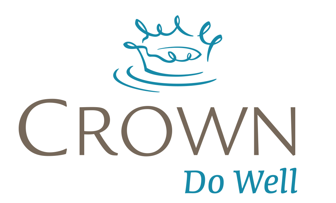 Home Page - Crown