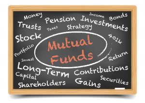 20 major advantages to investing in mutual funds 2