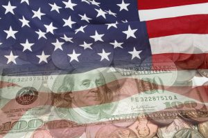 concerns about the american economy