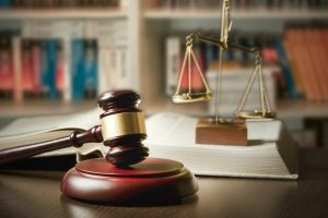 how to reverse the avalance of lawsuits