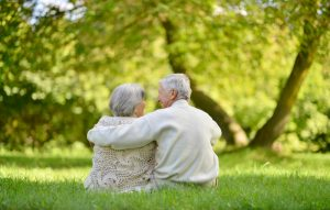 medical care for aging baby boomers