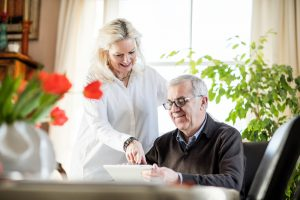 are you re-purposing or retiring