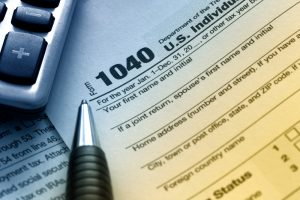 when to ask for help with your taxes