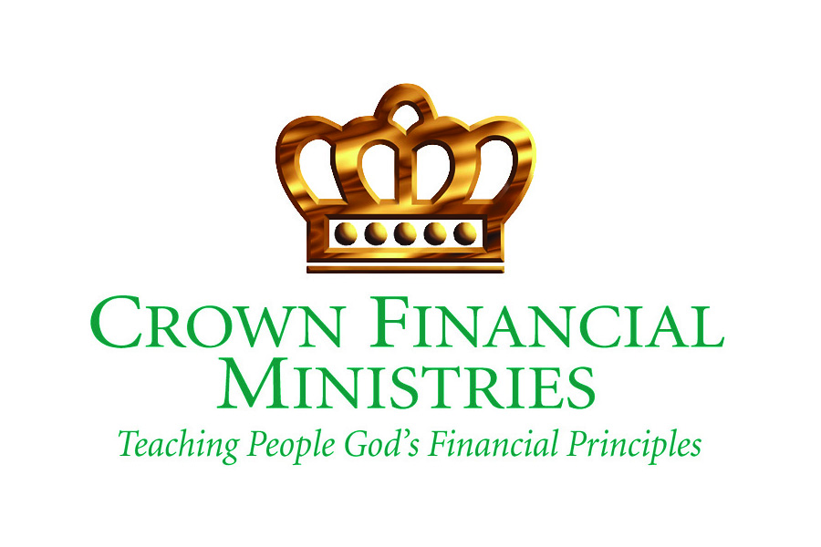 Image result for crown financial