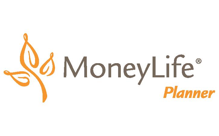 MoneyLife Budget Planner