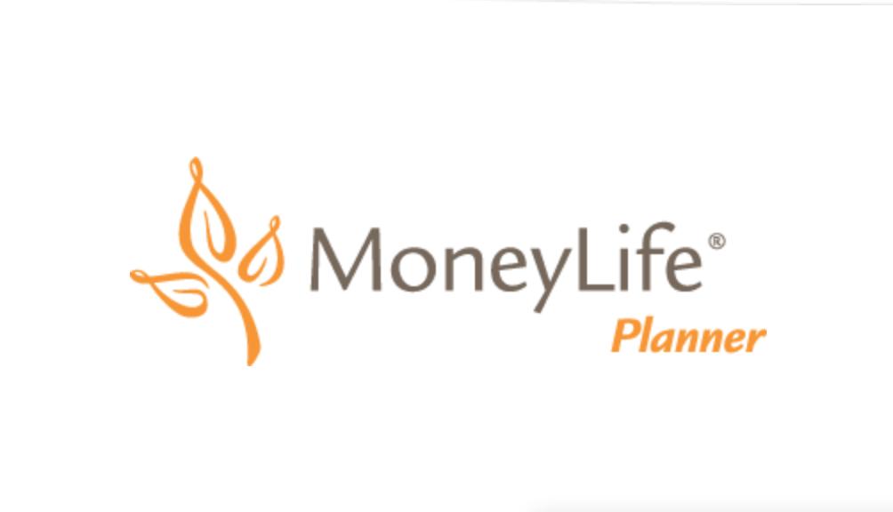 Moneylife Planner