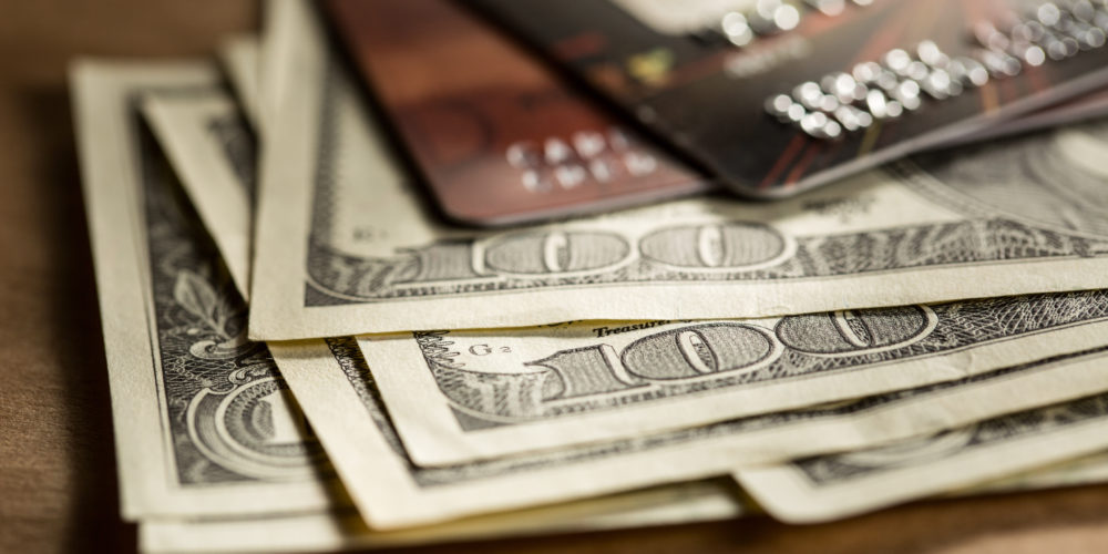 9 Payment Methods Unpacked