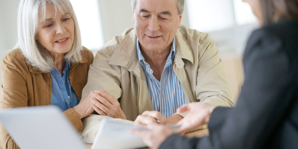 Are Reverse Mortgages a Wise Financial Move?