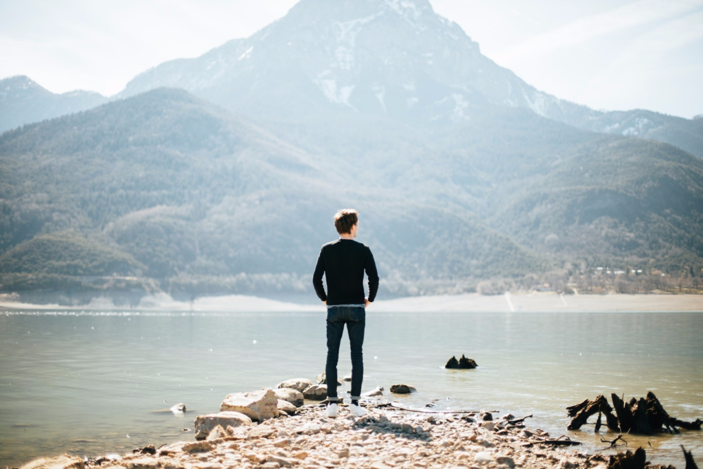 3 Ways Developing Self-Awareness Can Lead to a More Satisfying Career