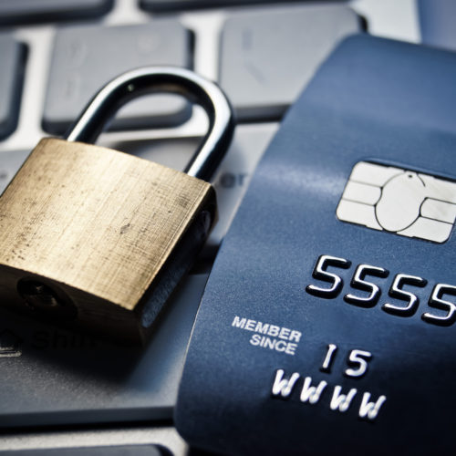 4 Ways to Protect Yourself From Fraud