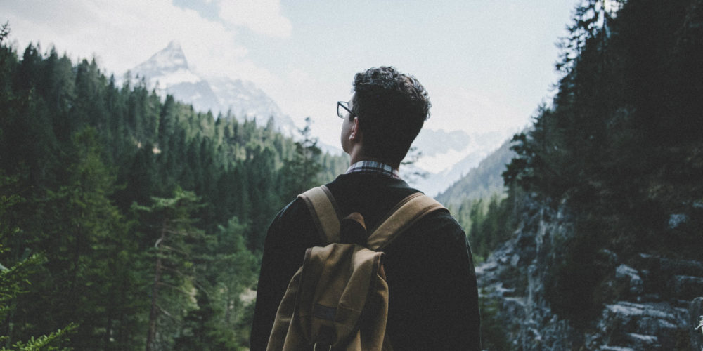 3 Ways a Career Personality Test Could Change Your Life