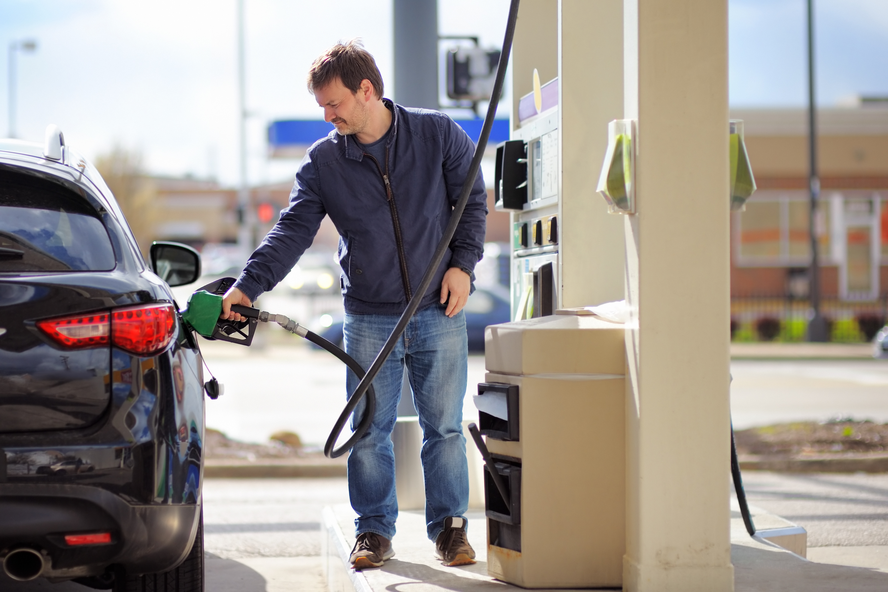 6 Car Tips to Save You Money