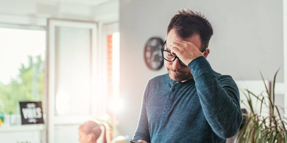 5 Mistakes that lead to debt