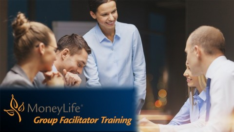 Money Life Facilitator Toolkit