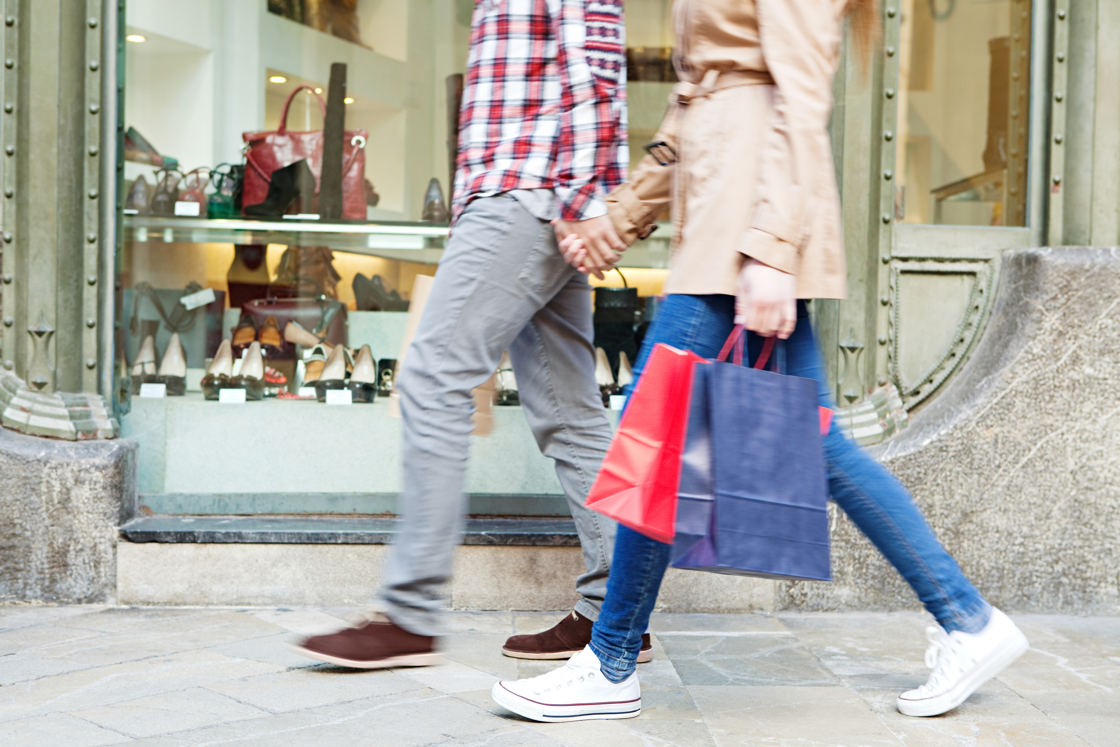 Post-Christmas Sales Shopping Tips