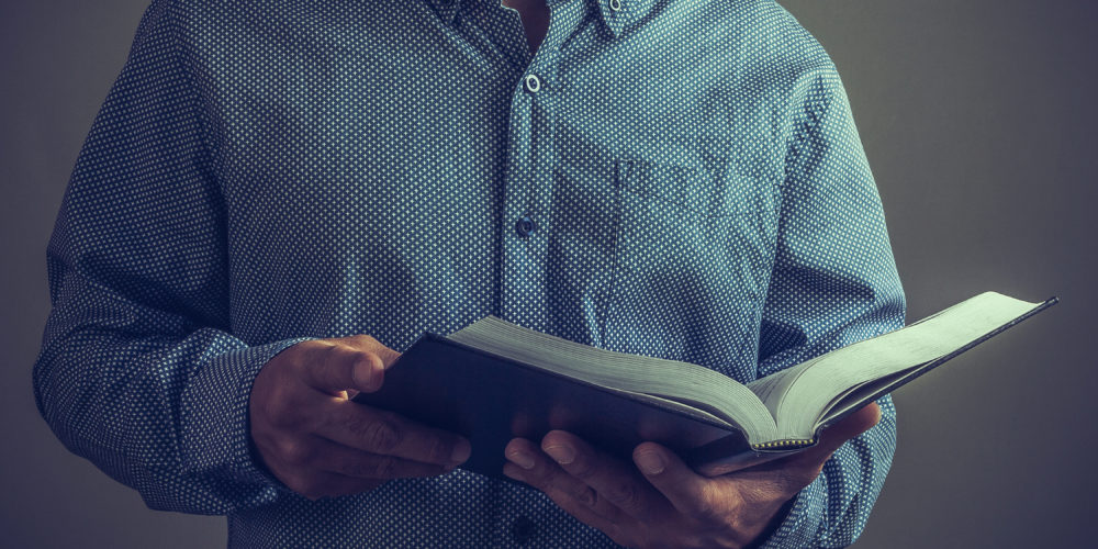 The Link Between Making Disciples and Managing Money
