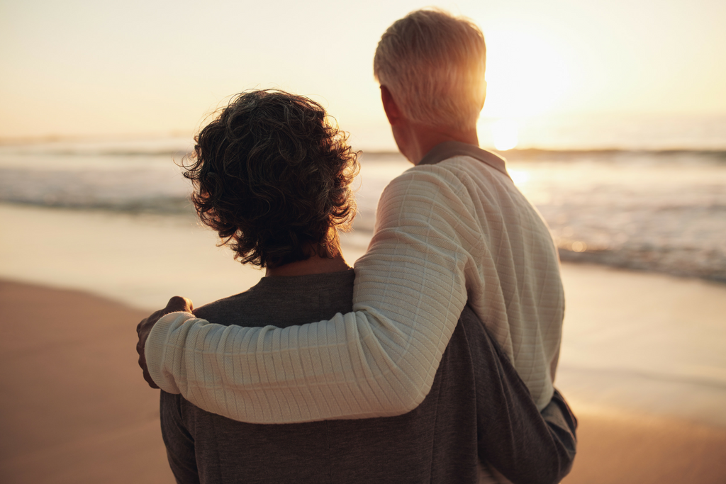 why financial fidelity matters in marriage