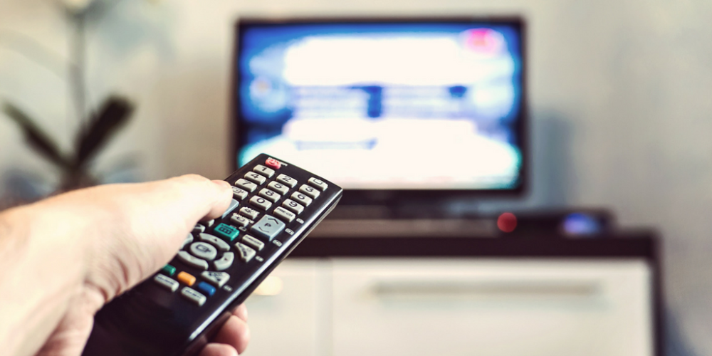 #CutTheCord - 7 Alternatives to Cable TV That Will Save You Money