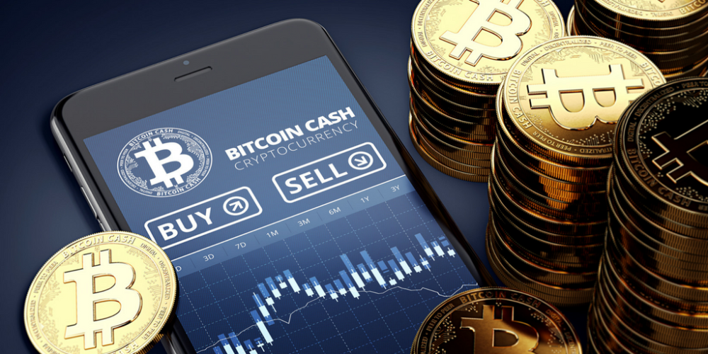 Ask Chuck 3 rules about bitcoin and other investments