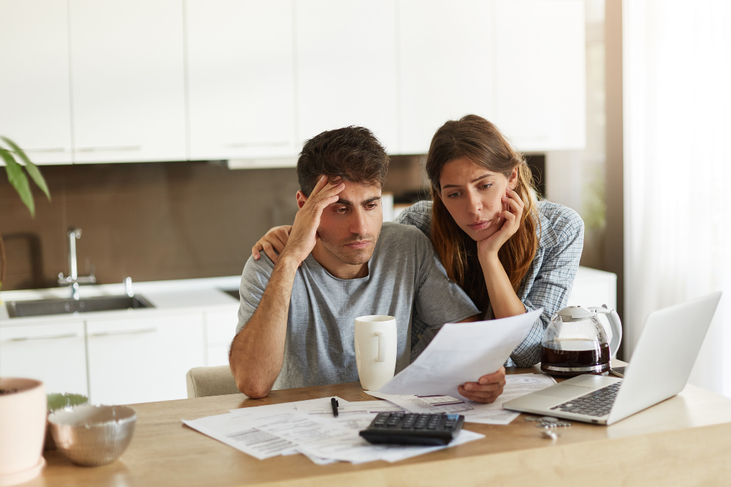 Ask Chuck Debt Consolidation vs Debt Settlement