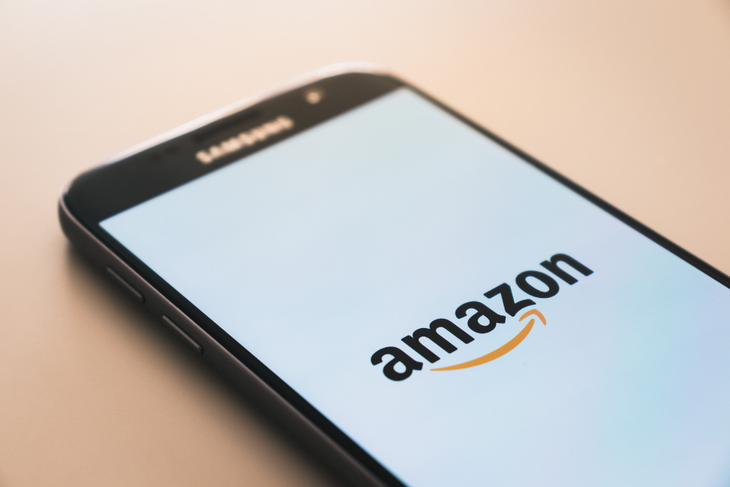 Ask Chuck: Is Amazon Prime Worth It?