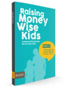 Raising Money Wise Kids