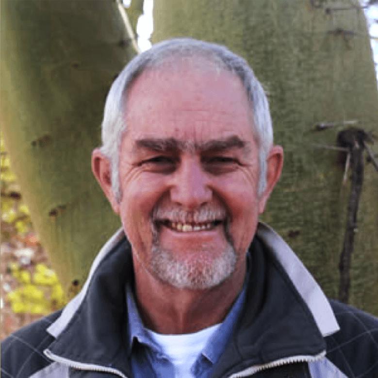Craig Deall