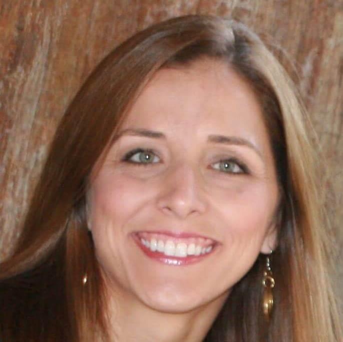 Katie Logan Crown Financial